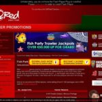 32redpoker Best Welcome Bonus
