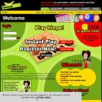 Banana Bingo Pегистрация