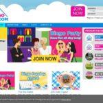 Bingo Loft Live Online Casino