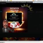 Bluelionscasino Sign Up Code