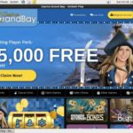 Casino Grand Bay How To Join