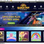 Casino Quackpot Casino