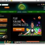Celtic Casino Entropay