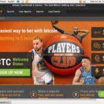 Cloud Bet Free Account