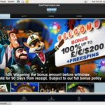 Coolplaycasino Pay By Mobile