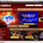 Dafabet Top Bets