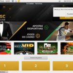 Estorilsolcasinos Slots Rtp