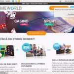 Gameworld App Download