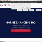 Get Bet America Account