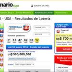 Get Trillonario Casino Bonus
