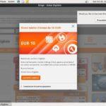 Gioco Digitale Deposit Bonus