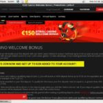 Jetbull Online Casino Uk