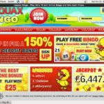 Loquaxbingo Download App