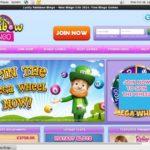 Luckyrainbowbingo Join Offer