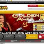 Madaboutslots Make Deposit