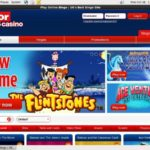 Mirror Casino Betting Offers