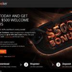 Mobile Deposit Party Poker