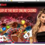 Netbet Mobile Login