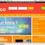 Nowbingo Free Games