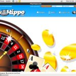 Playhippo Pay Pal Deposit
