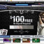 Quatro Casino Erfahrungen