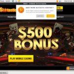 Slotastic!.com