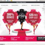 Slotsvegas Mobil Casino Bonus