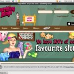 Sparklingbingo Gambling Sites