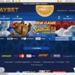 Staybet Finland Bonus Deal
