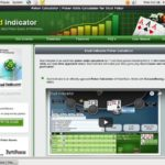 Studindicator Online Casino