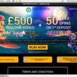 Touchmobilecasino Free Coupon