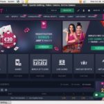 Vbet Poker Review
