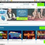Yeti Casino Welcome Bonus No Deposit
