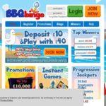 Bbqbingo Mobile App