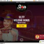 Best Online Casino Slots Capital