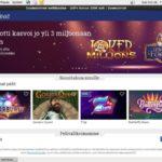 Suomiarvat No Deposit Bonus