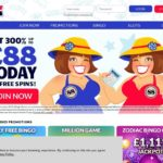 Two Fat Ladies Bonus Code No Deposit
