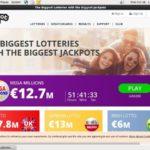 Jackpot.com Log In