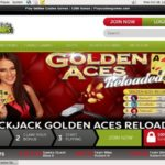 Play Casino Free Spins No Deposit