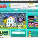 Best Online Casino Mummies Bingo