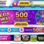 Carltonbingo Bonus Casino