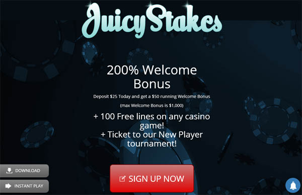 Juicystakes Using Paypal