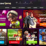 Llama Bet Online
