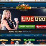 Rivieraplay Bet Online