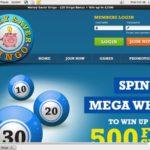 Money Saver Bingo Bonus Deal