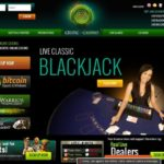 Celtic Casino Bonus Spin