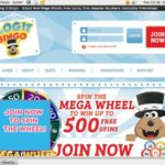 Flog It Bingo Deposit Promotions