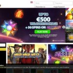 Pay Pal Mini Mobile Casino