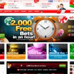 Voucher Casino440