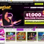 Get Slot Joint Free Bet